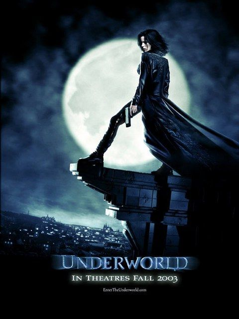 Underworld dans Films fantastiques : Underworld 134y7szj