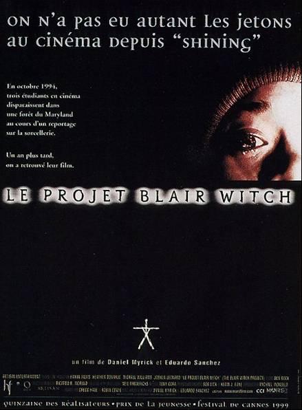 Projet blair witch dans Films fantastiques : Le projet Blair Witch dmttf3uy