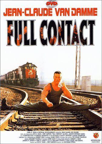 Full.Contact.FRENCH.DVDRiP.XviD.AC3-HuSh [TB]